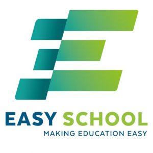Contango Technologies - Easy School - contangotech.co.za