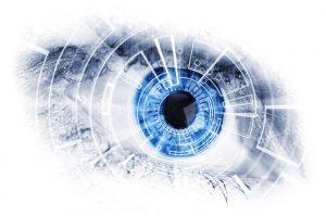 Contango Technologies - Infrastructure Security - contangotech.co.za