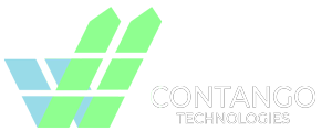Contango Technologies Web Design Software Development SEO Experts