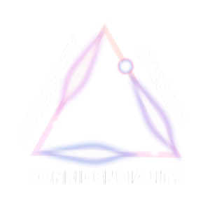 Cyber Security Specialists Information Risk Confidentiality Integrity Availability